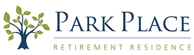 Park Place Retirement Logo